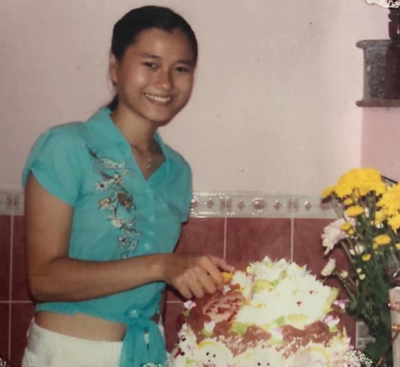 Hứa Minh Đạt,Lâm Vỹ Dạ,sao Việt