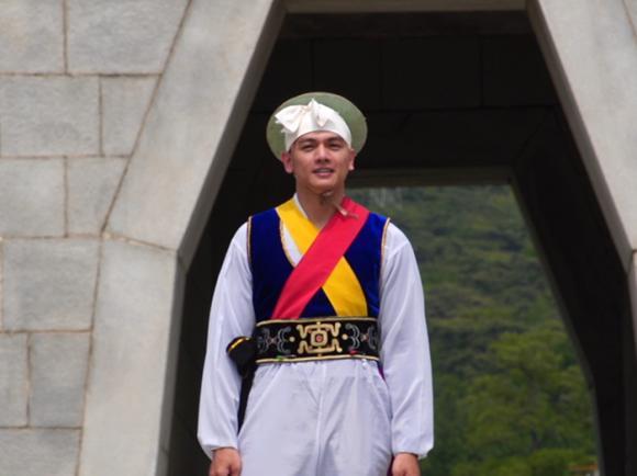 Cuộc đua kỳ thú 2019,Đỗ Mỹ Linh,Lê Xuân Tiền