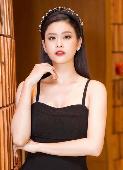 Việt Trinh, Thuý Nga,  Trương Quỳnh Anh, Thanh Lam, sao Việt,  Thân Thuý Hà, siêu mẫu ,Anh Thư