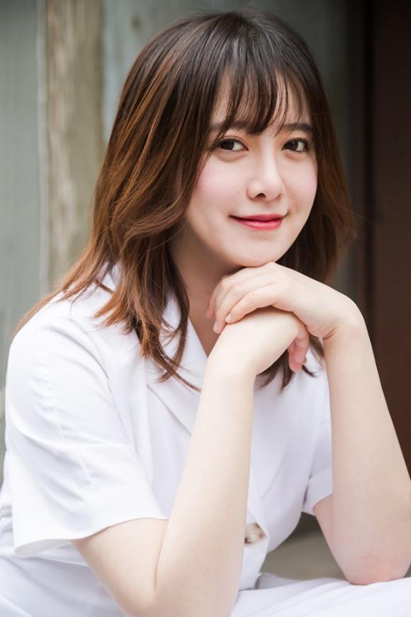 goo hye sun, tạm ngưng hoạt động, sao hàn