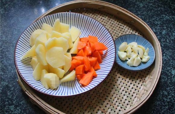 đầu cánh, gà, món ăn giảm cân, dạy nấu ăn