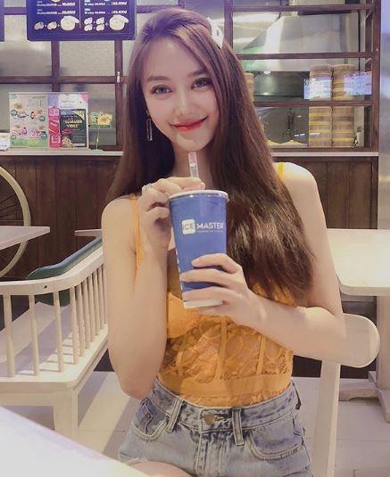 Linh Chi,Lâm Vinh Hải