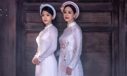 nsưt chiều xuân, hồng khanh, sao Việt