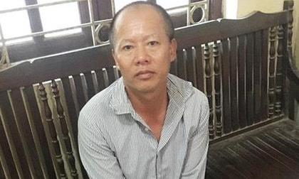 Nguyễn Văn Đông, Thảm sát ở Đan Phượng, Anh chém cả nhà em trai