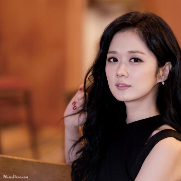 Suzy, sao Hàn, Kim Seonah