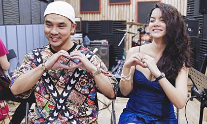 Trấn Thành, Nguyễn Hồng Thuận, Clip ngôi sao