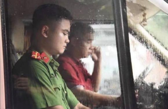 Doãn Quý Phiến, Nguyễn Bích Quy, Học sinh trường Gateway tử vong