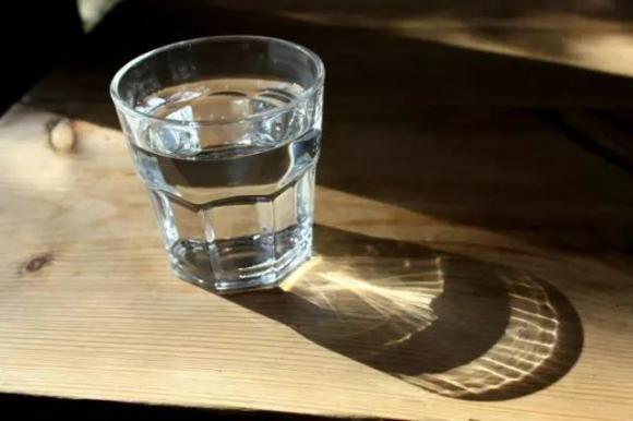 uống rượu đúng cách, uống rượu để không gây hại cho gan, chăm sóc sức khỏe đúng cách
