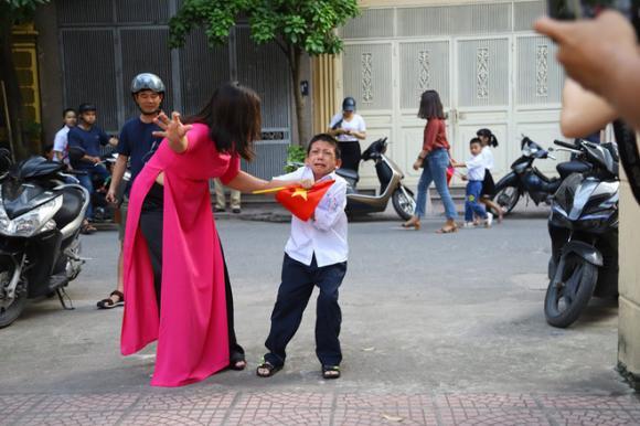 Lễ khai giảng, Ngày toàn dân đưa trẻ đến trường, ngày tựu trường