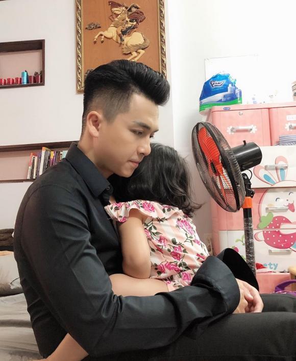 Tiến Dũng ,The Men,  sao Việt