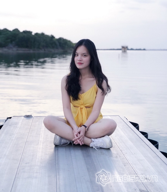Sunny Đan Ngọc
