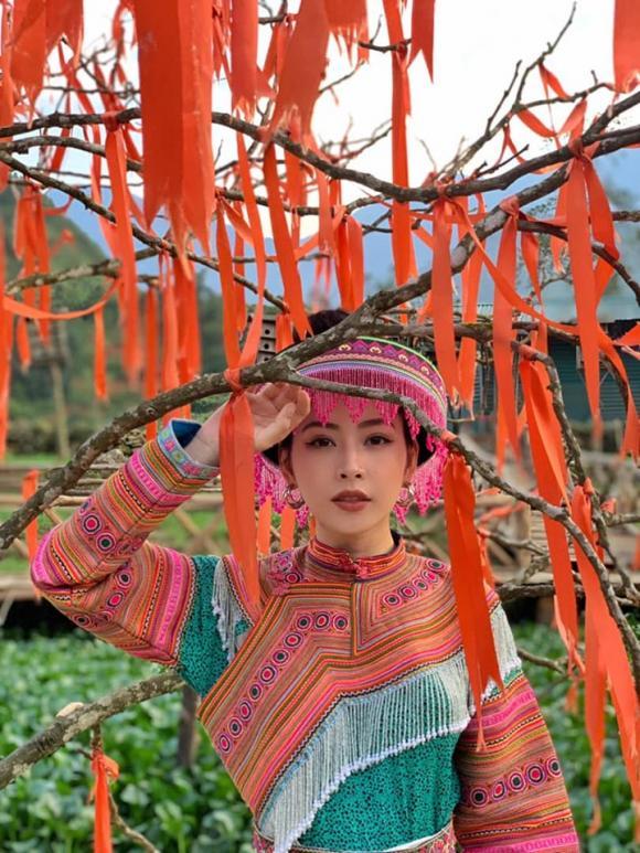 Chi Pu, Quỳnh Anh Shyn