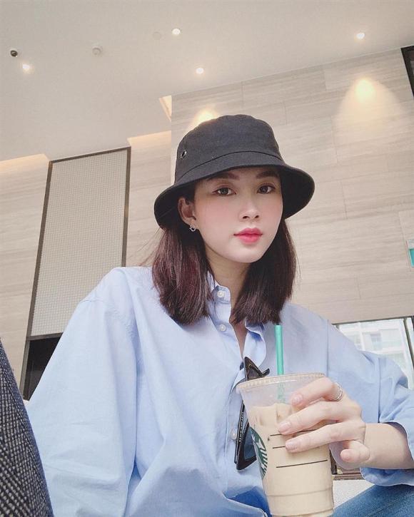 Đặng Thu Thảo, hoa hậu việt nam, sao Việt