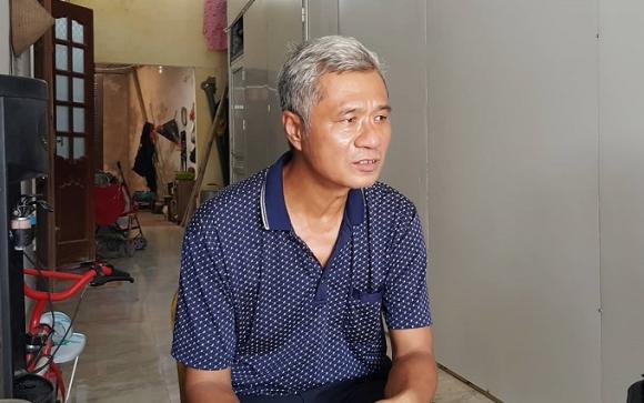 Ngôi làng kỳ lạ ở Hà Nội, Làng Hoàng Xá, Lịch sử việt nam