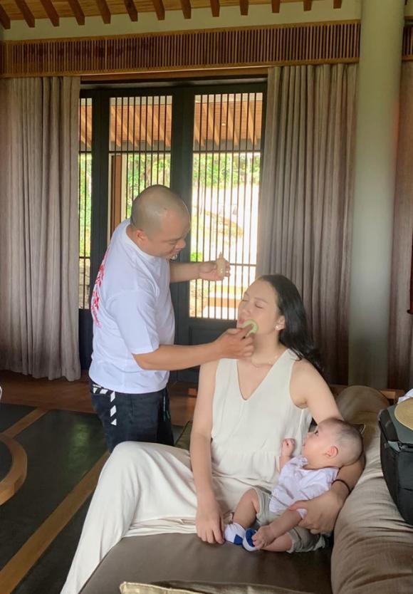 Phạm Ngọc Thạch, siêu mẫu , sao Việt
