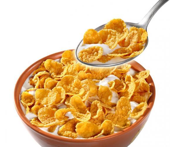 Những thực phẩm không lành mạnh nhưng nhiều cha mẹ tưởng vô hại nên để con ăn thả phanh