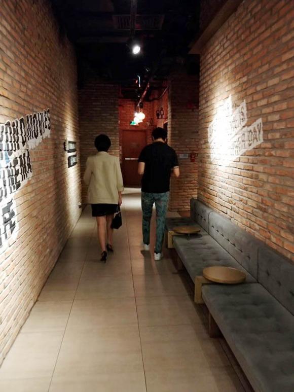 Sau loạt ảnh bị cho là hẹn hò, Tim và Đàm Phương Linh đã chịu lên tiếng