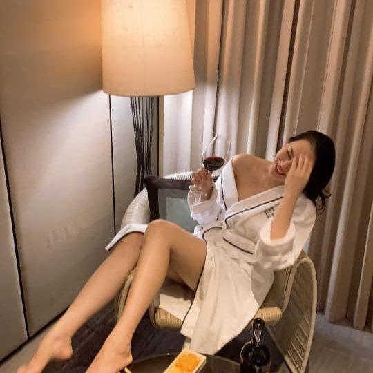 sao Việt, tin sao Việt, tin sao Việt tháng 9, tin sao Việt mới nhất, Thành Lộc, Hoa hậu Giáng My