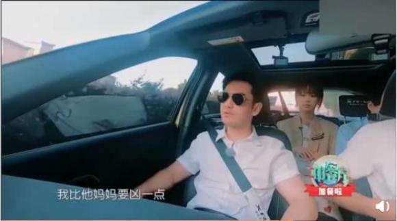 sao Hoa ngữ,Angelababy,Huỳnh Hiểu Minh