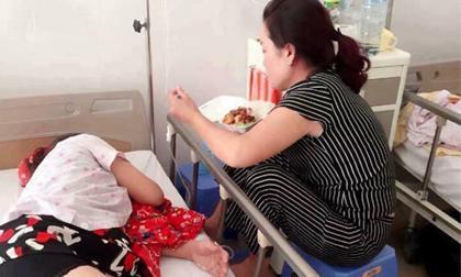 Nguyễn Đăng Bằng, Dịch vụ facebook, Giới trẻ 2019