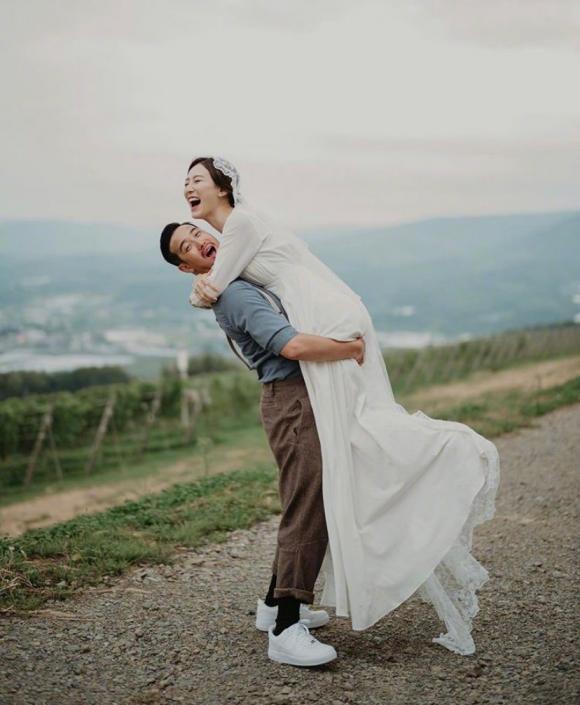 con trai Tăng Chí Vỹ kết hôn,Lam Khiết Anh,Lam Khiết Anh,Tăng Chí Vỹ,sao Hoa ngữ