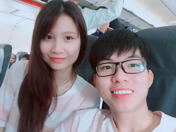 Thanh Trần, Thanh Trần sinh con thứ hai, Hot face Thanh Trần, hot mom Thanh Trần