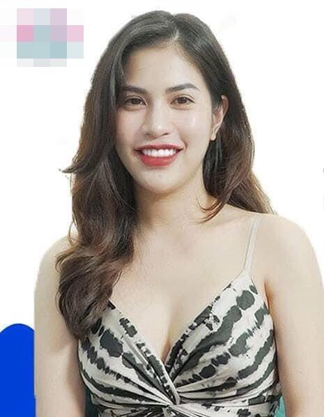 diễn viên Việt Anh, vợ cũ của Việt Anh, sao Việt