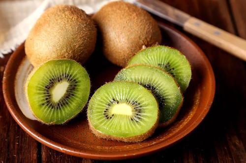 Các loại trái cây tốt hơn cả cam giúp 'đánh bay' da khô, đau họng khi trời chuyển mùa thu