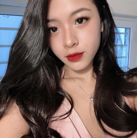 NSƯT Chiều Xuân, con gái nsưt chiều xuân, sao Việt