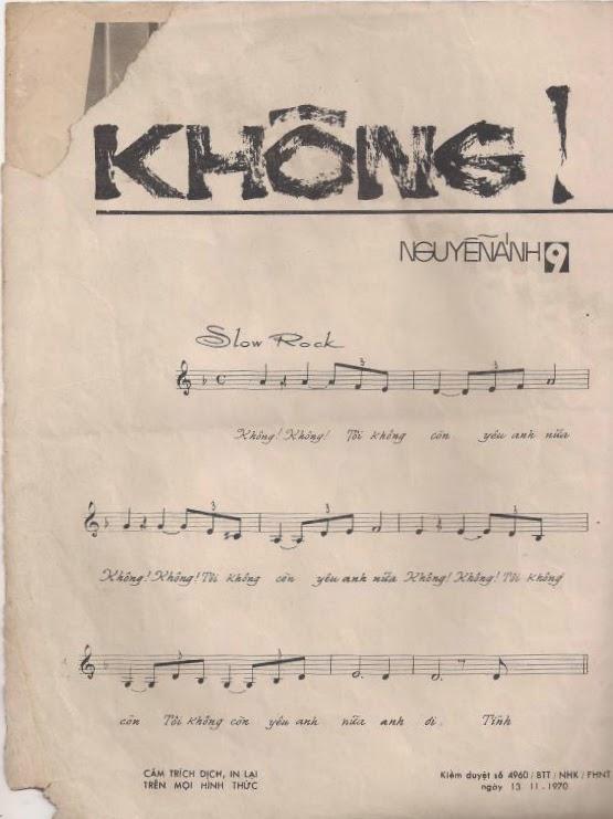 nhạc sĩ Nguyễn Ánh 9,nhac si nguyen quang, sao Việt