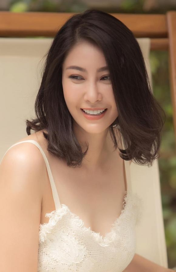 Hoa hậu hà kiều anh,hoa hậu việt nam 1992,sao việt