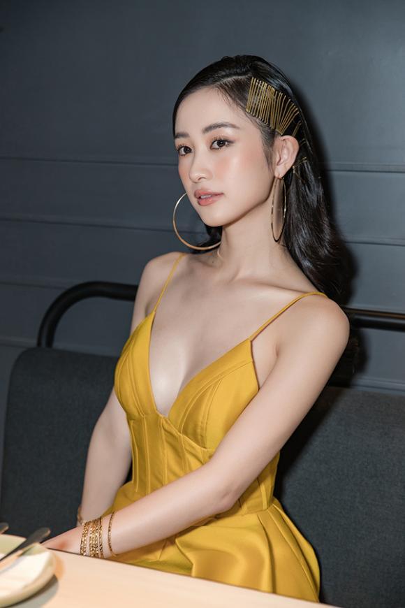 diễn viên Jun Vũ, sao Việt