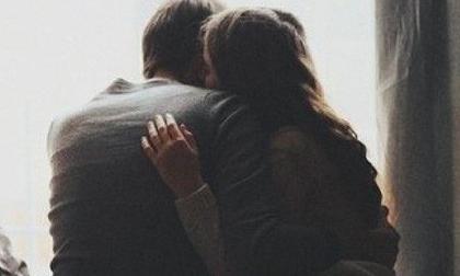 Tâm sự tình yêu, Tâm sự phụ nữ, dẫn bạn trai về ra mắt