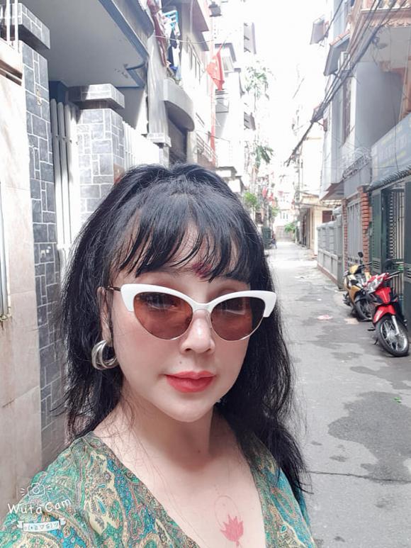 sao Việt, tin sao Việt, tin sao Việt tháng 9, tin sao Việt mới nhất, Trương Quỳnh Anh, Trấn Thành