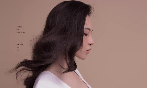 nữ ca sĩ đàm thu trang,doanh nhân cường đô la, sao Việt