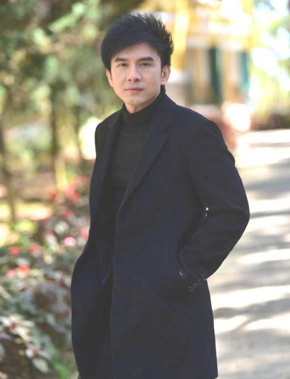 S.T Sơn Thạch, Đan Trường, sao Việt