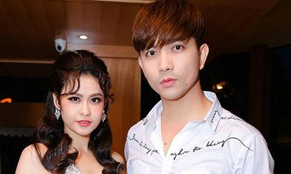 nữ ca sĩ trương quỳnh anh,Ca sĩ Trương Quỳnh Anh, ca sĩ Tim, diễn viên Đàm Phương Linh, sao Việt