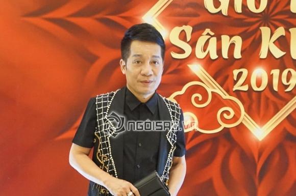 giỗ tổ nghề,Gia Bảo tổ chức lễ giỗ tổ nghề,Lâm Khánh Chi,sao Việt