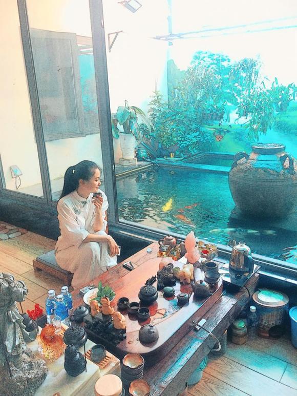 Minh Nhựa, bồ Minh Nhựa, tiểu tam Minh Nhựa, Angela Phan,Phan Thị Ngọc Quyên