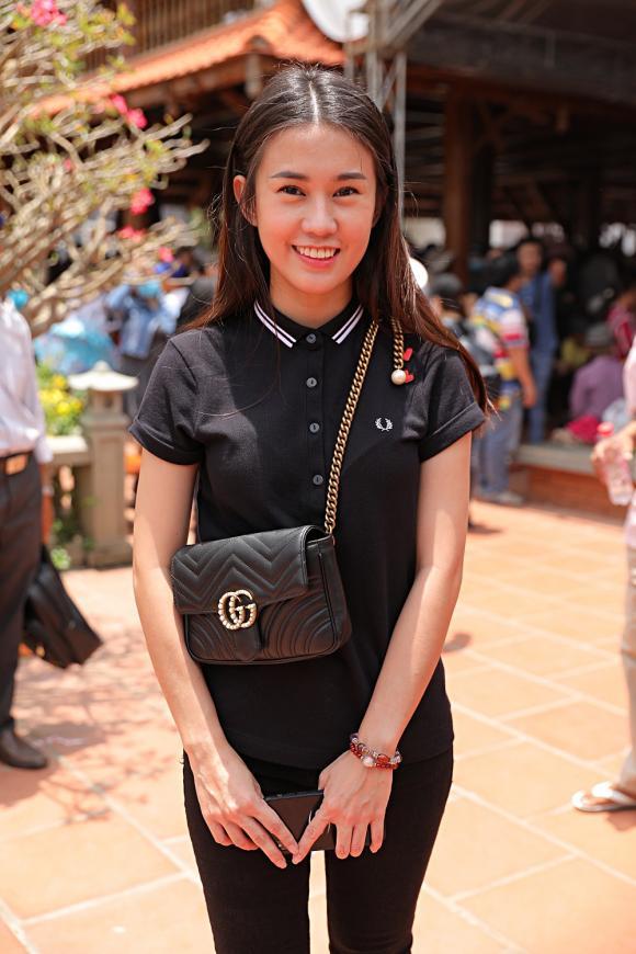 Trấn Thành,sao Việt cúng tổ nghiệp,Hoài Linh,sao Việt
