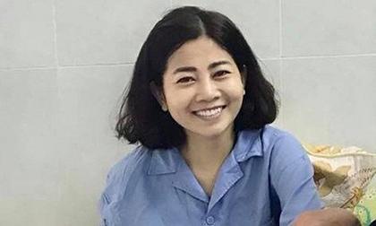 diễn viên Mai Phương,ung thư, sao Việt