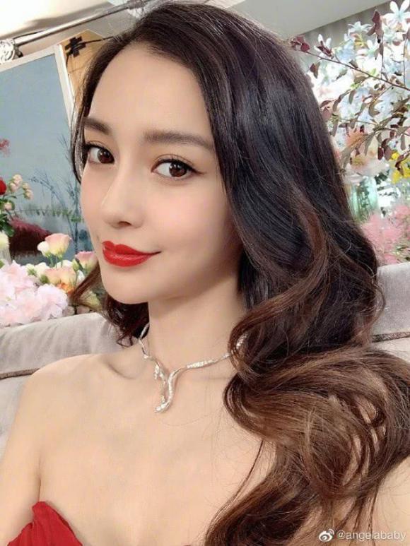 Huỳnh Hiểu Minh,Angelababy,sao Hoa ngữ,Bọt Biển Nhỏ,Angelababy ly hôn