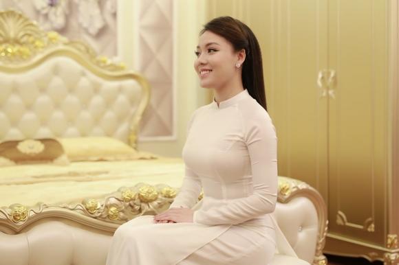 Hương Dung, Âu Hà My,  hot girl, Duy Alex