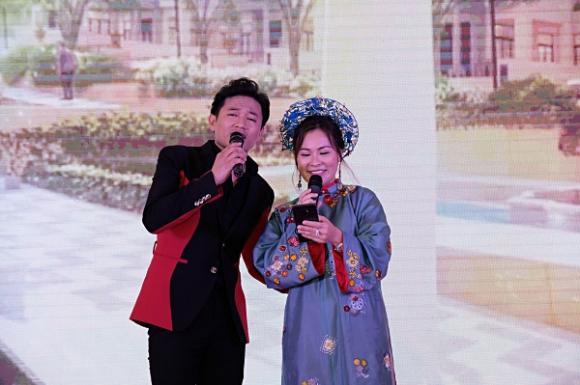diễn viên Quý Bình, bạn gái của diễn viên Quý Bình, sao Việt