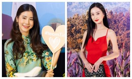 Thitim Bell Noraphanpipat, người mẫu Thái Lan, người mẫu Thái bị sát hại