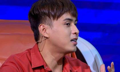 Hồ Quang Hiếu, ca sĩ Hồ Quang Hiếu, sao Việt