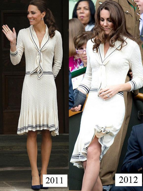 Công nương Kate,Nữ hoàng Anh,Hoàng gia Anh,Kate Middleton tiết kiệm