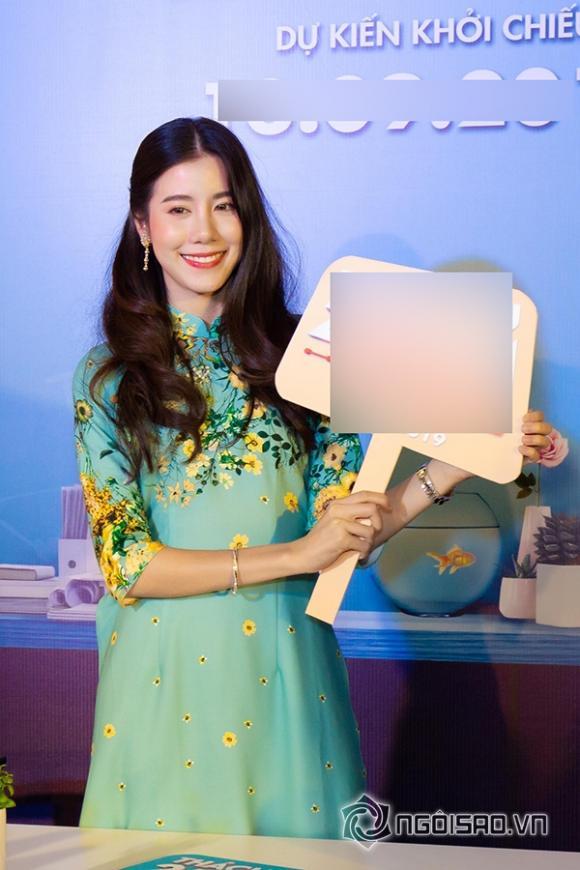 Esther Supreeleela, Jun Vũ, sao Việt