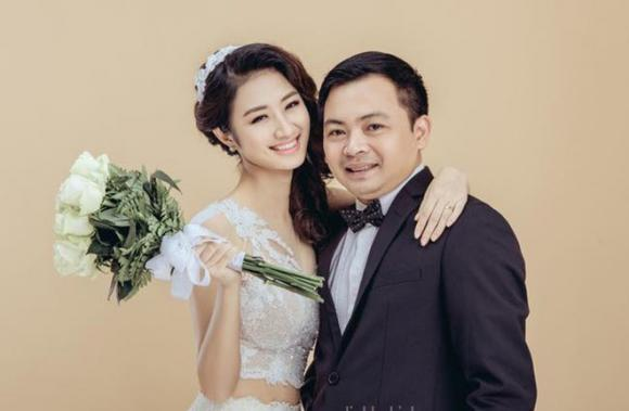 Hoa hậu Thu Ngân, cuộc sống của Hoa hậu Thu Ngân, Hoa hậu Thu Ngân giờ ra sao, Thu Ngân sinh con