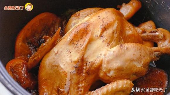 món ngon mỗi ngày, cách nấu ăn độc đáo, cách chế biến gà ngon miệng